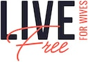 The Live Free Wives Community offers a simple and safe way to bring women together who share a common history of pain and sexual betrayal. Experience authentic community, find real support, and get access to exclusive content offering practical teaching — all in one plac