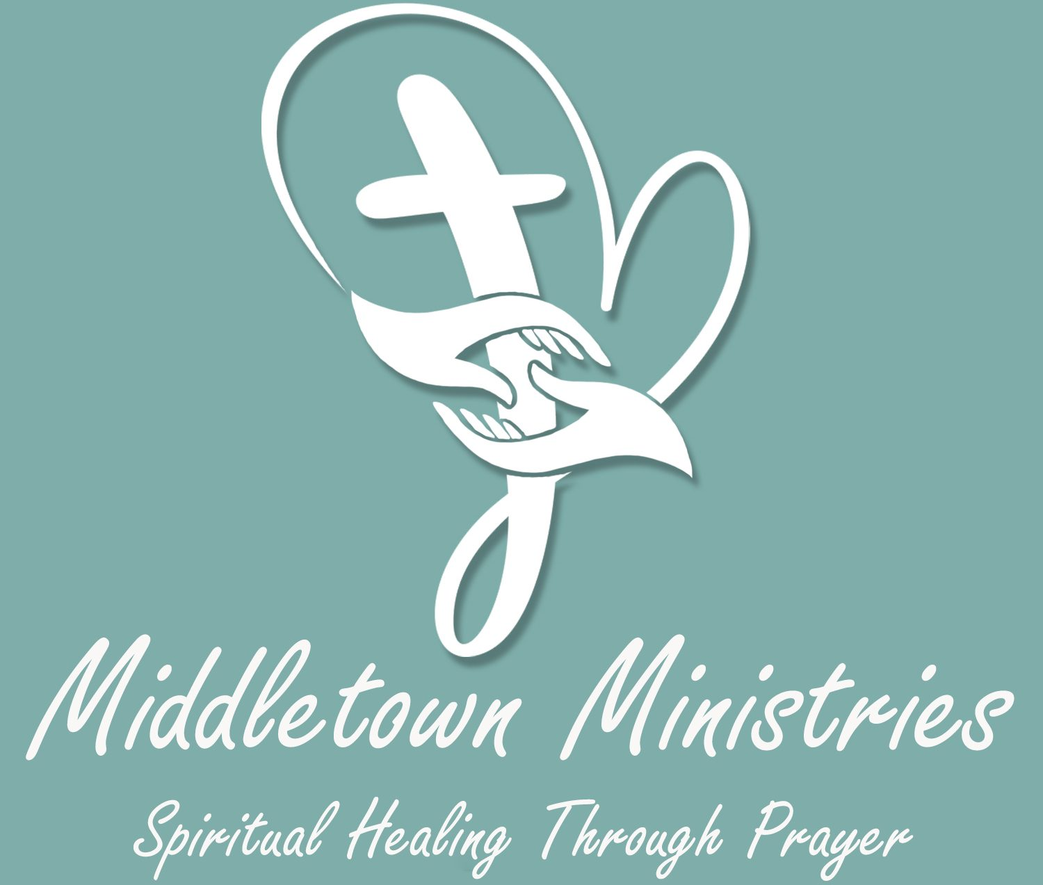 Middletown Ministries
